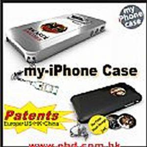 my-iPhoneCase